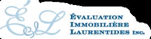 Évaluation Immobilière Laurentides, Évaluateur